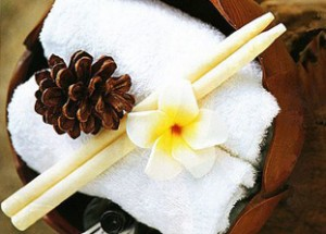 ear-candle-healthybeing-wellness-center-1