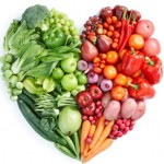 Living-food-lifestyle-Holistic-Nutrition-Consulting